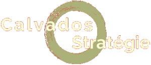 calvados strategie