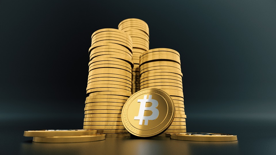 The digital economy is becoming increasingly important in the global economy. This scale is such that digital currencies, certainly controversial, are born day by day. Bitcoin is seen as the precursor of this trend, which is on the rise today and which co