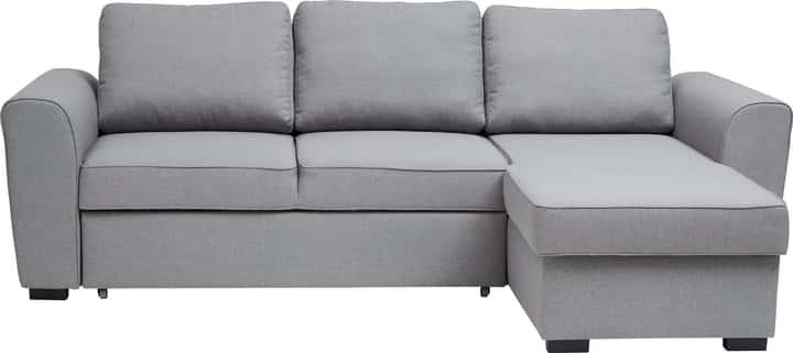 les meilleurs conseils pour bien choisir son canap lit. Black Bedroom Furniture Sets. Home Design Ideas