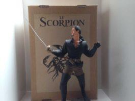 faribole-scorpion