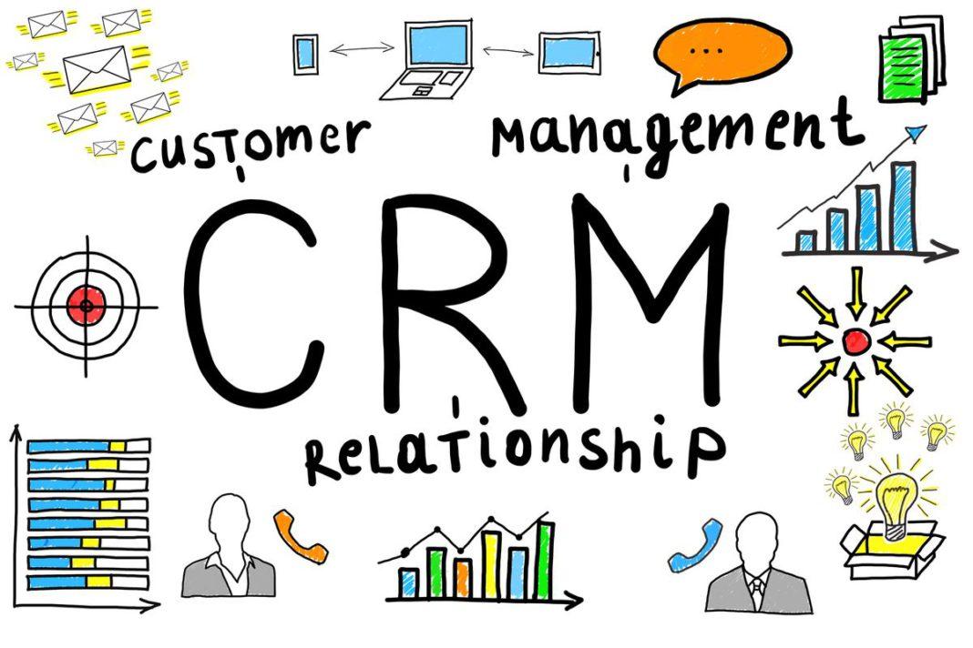 crm-gestion-relation-client
