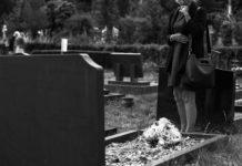 organiser-funerailles