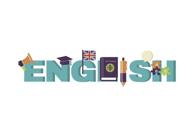 apprendre-anglais-adulte
