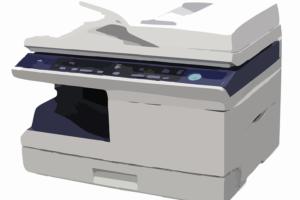 Photocopieur, Imprimante, Multifonctions, Télécopieur